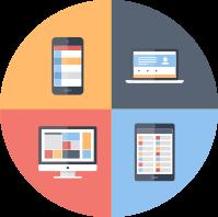 Crankwheel, condividi al volo il tuo browser con i clienti