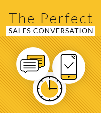The Perfect Sales Conversation