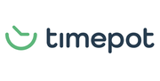 Timepot Dublin Tech Summit
